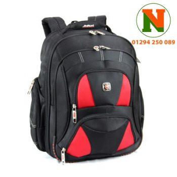 Balo laptop 004