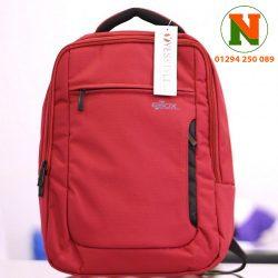 Balo laptop 005