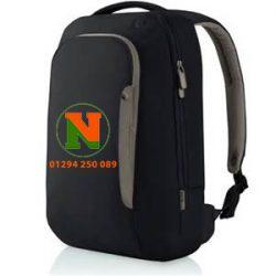 Balo laptop 008