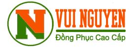 Công ty TNHH May Mặc Vui Nguyễn