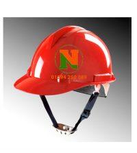 Đồ bảo hộ lao động 004