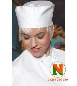 Nón bếp 003