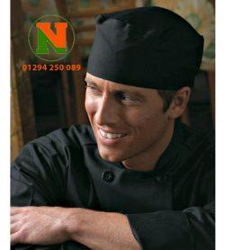 Nón bếp 006