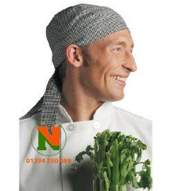 Nón bếp 012