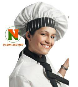 Nón bếp 015