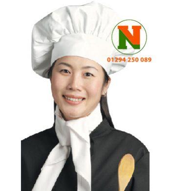 Nón bếp 017