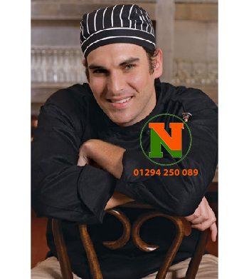 Nón bếp 021