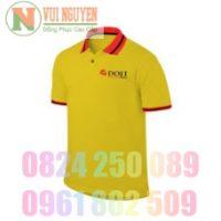 công sở ATVN 012