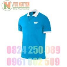 công sở ATVN 021