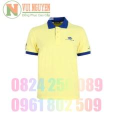 công sở ATVN 022