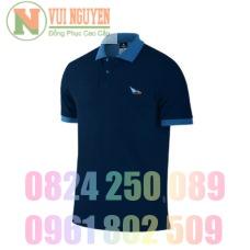 công sở ATVN 023
