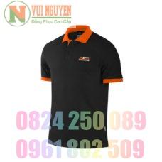 công sở ATVN 025